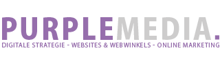 logo-purple-media