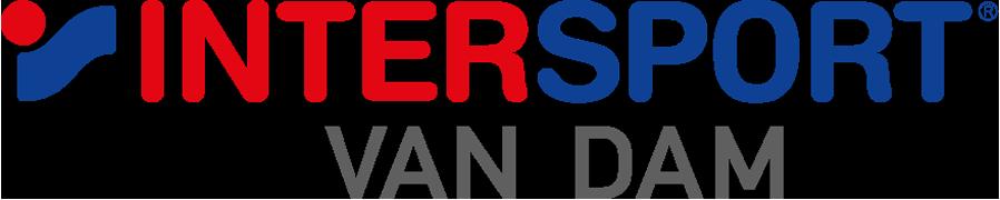 instersport-logo