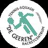 logo-racketcentrum